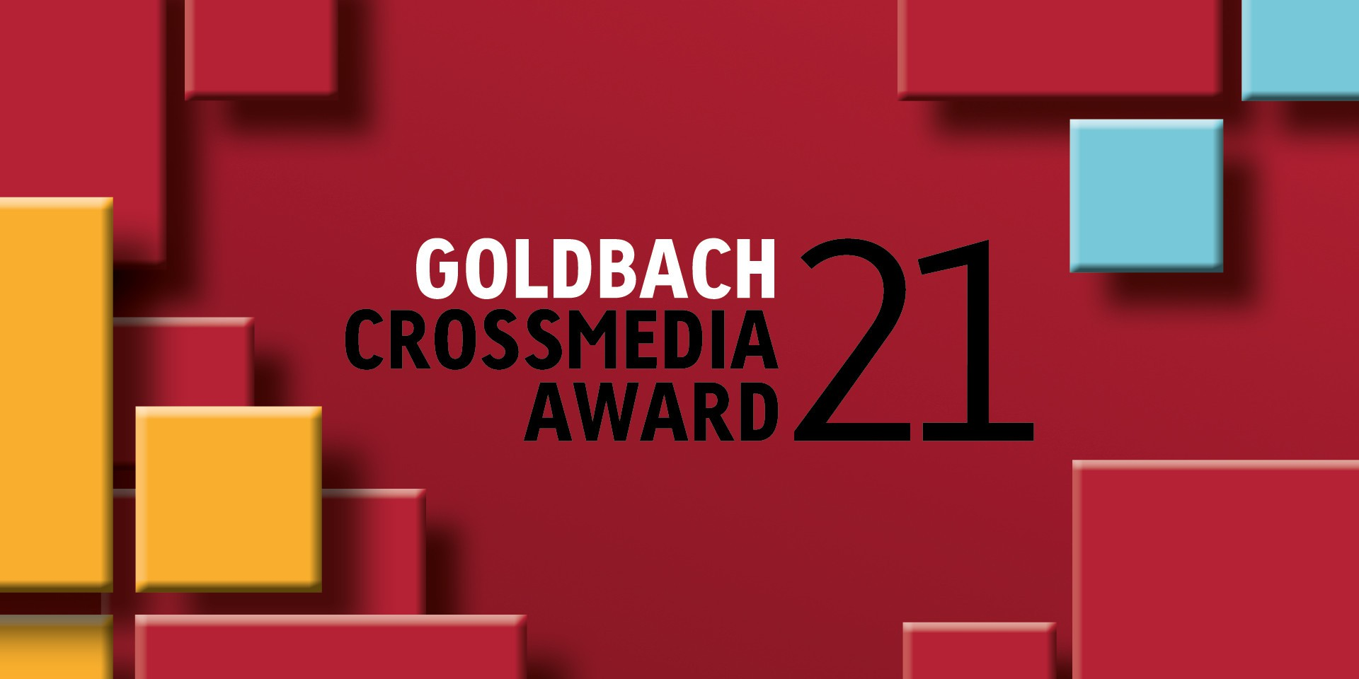 crossmediaaward-2021-visual.jpg