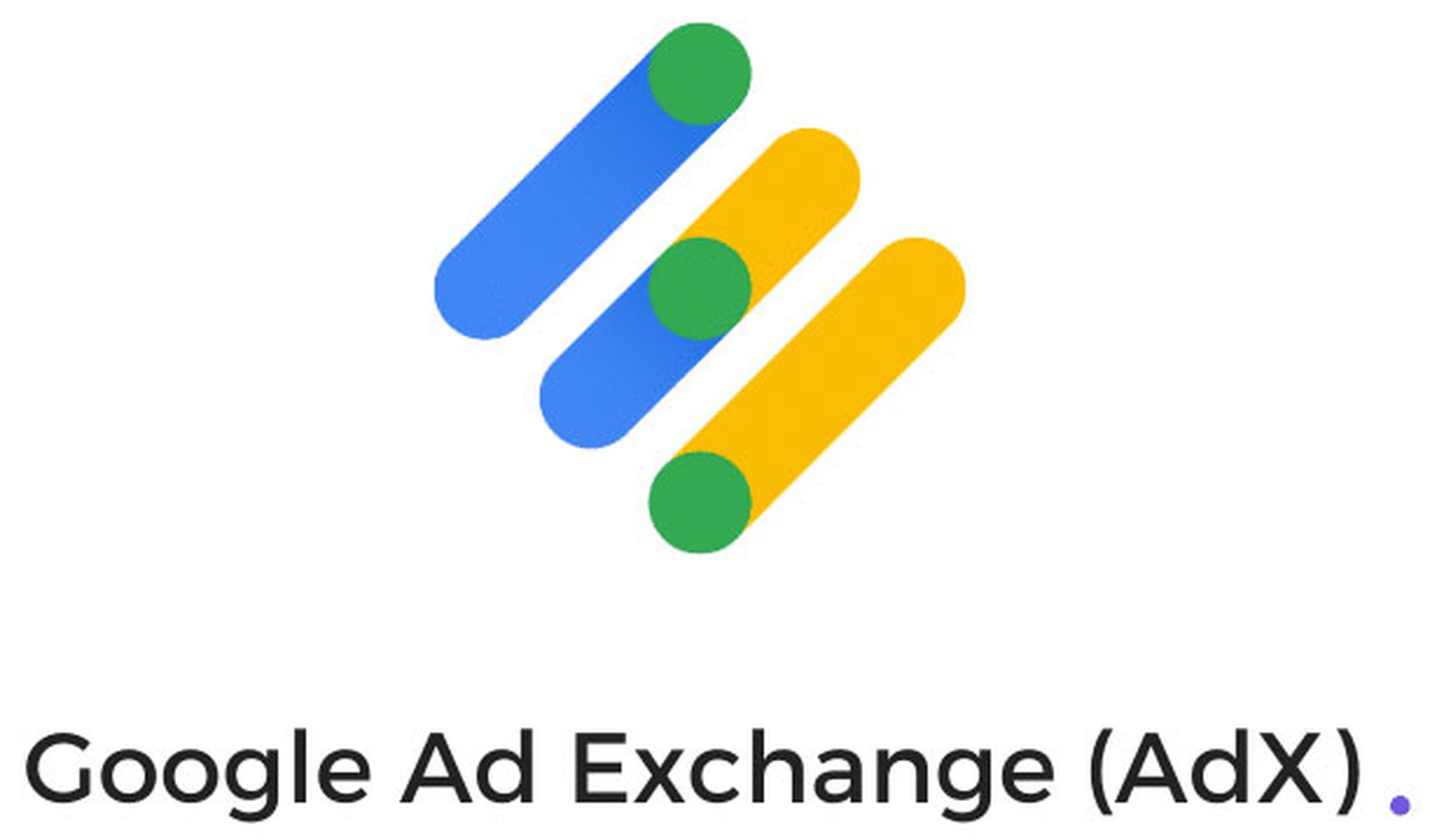 Google-Ad-Exchange.jpg