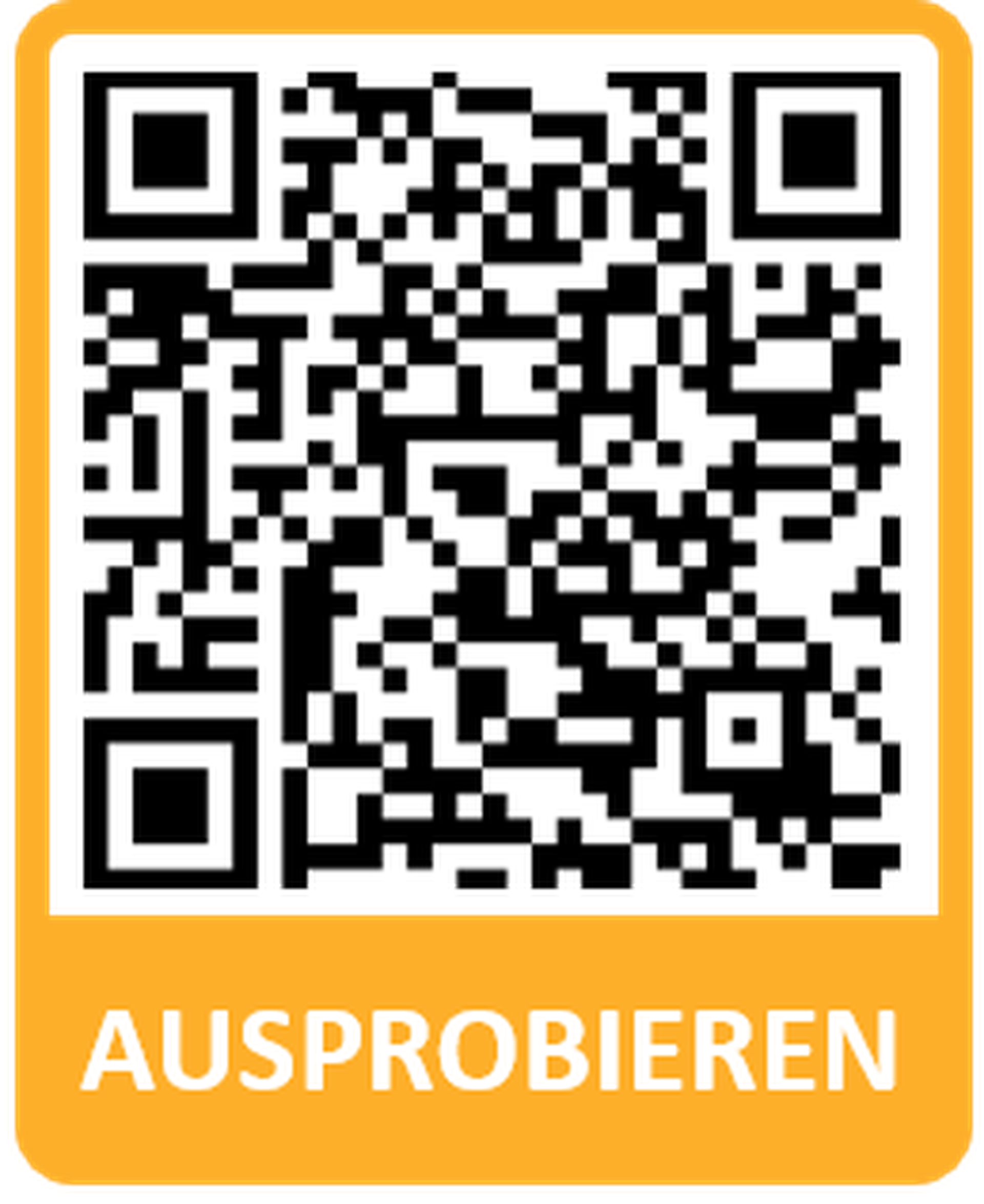 AT-Mobile-Touch-Ad-QR Code.png