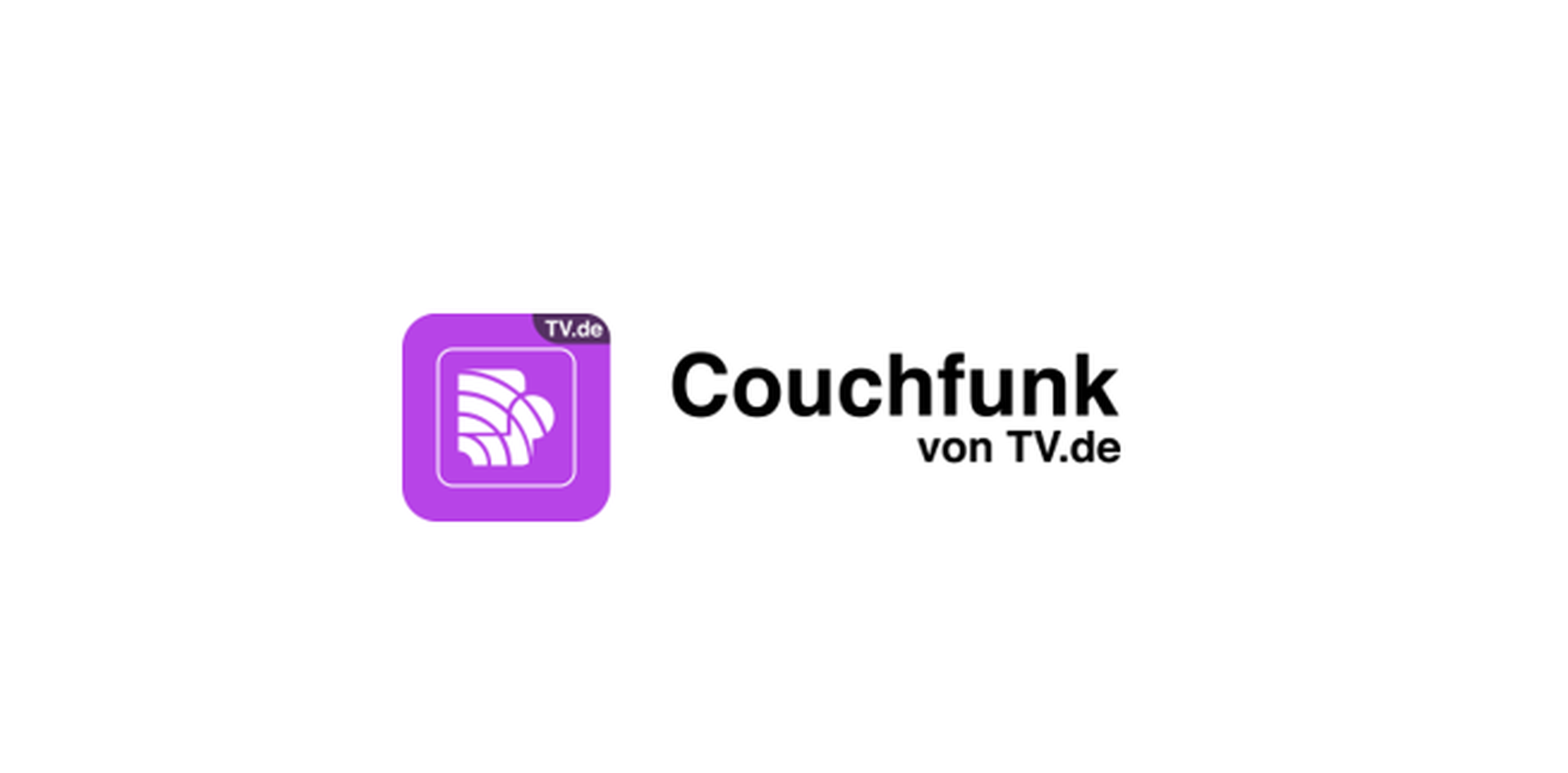 couchfunk logo r.png