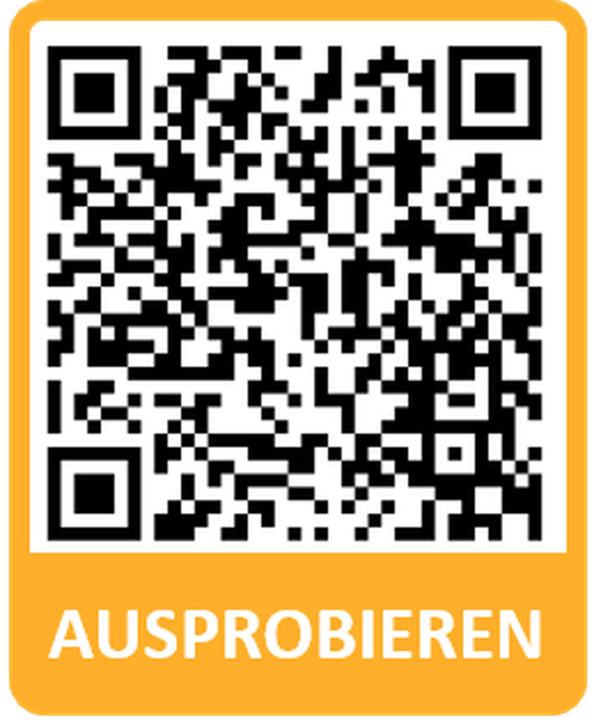 AT-Mobile-Puzzle-Ad-QR Code.png