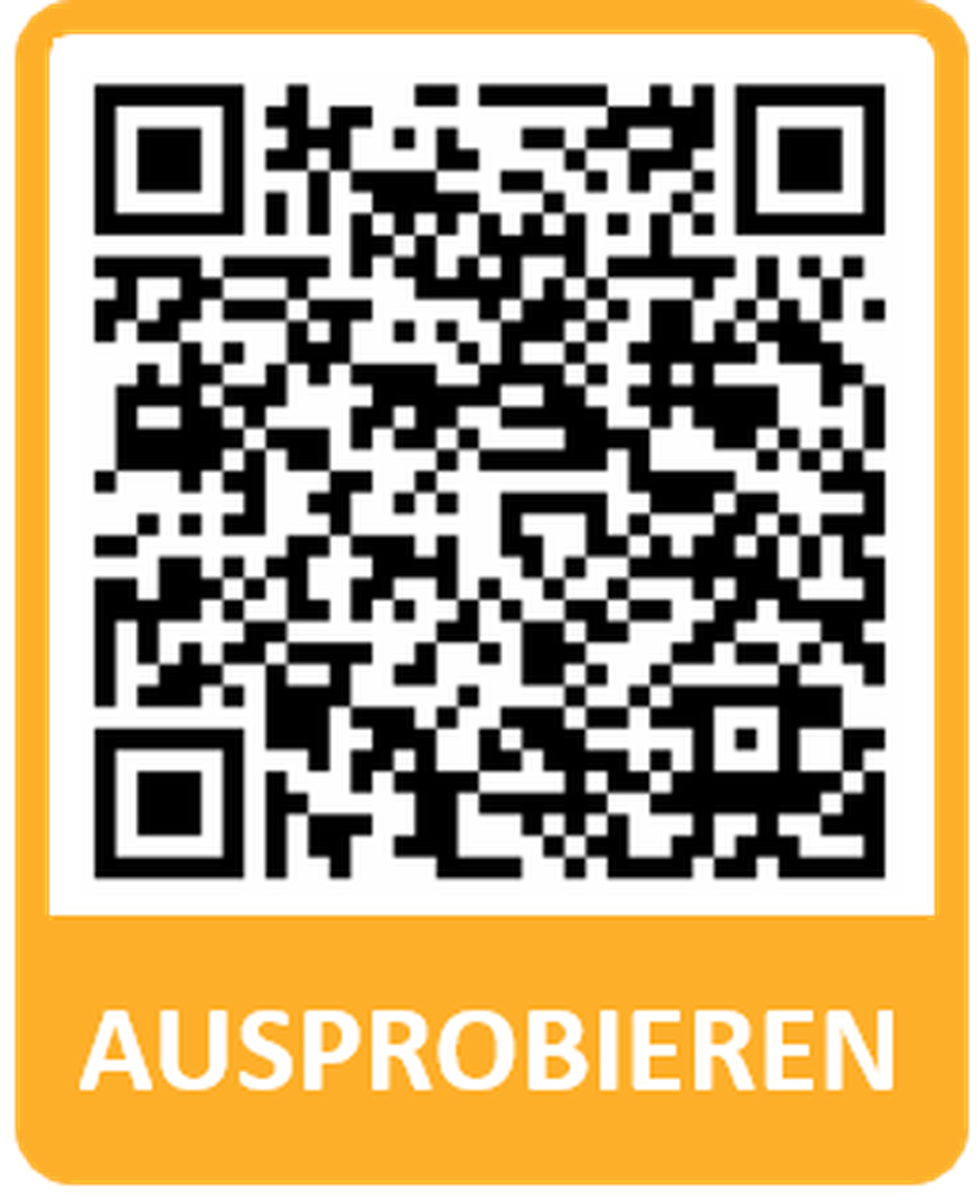 AT-Mobile-Search-Ad-QR Code.png